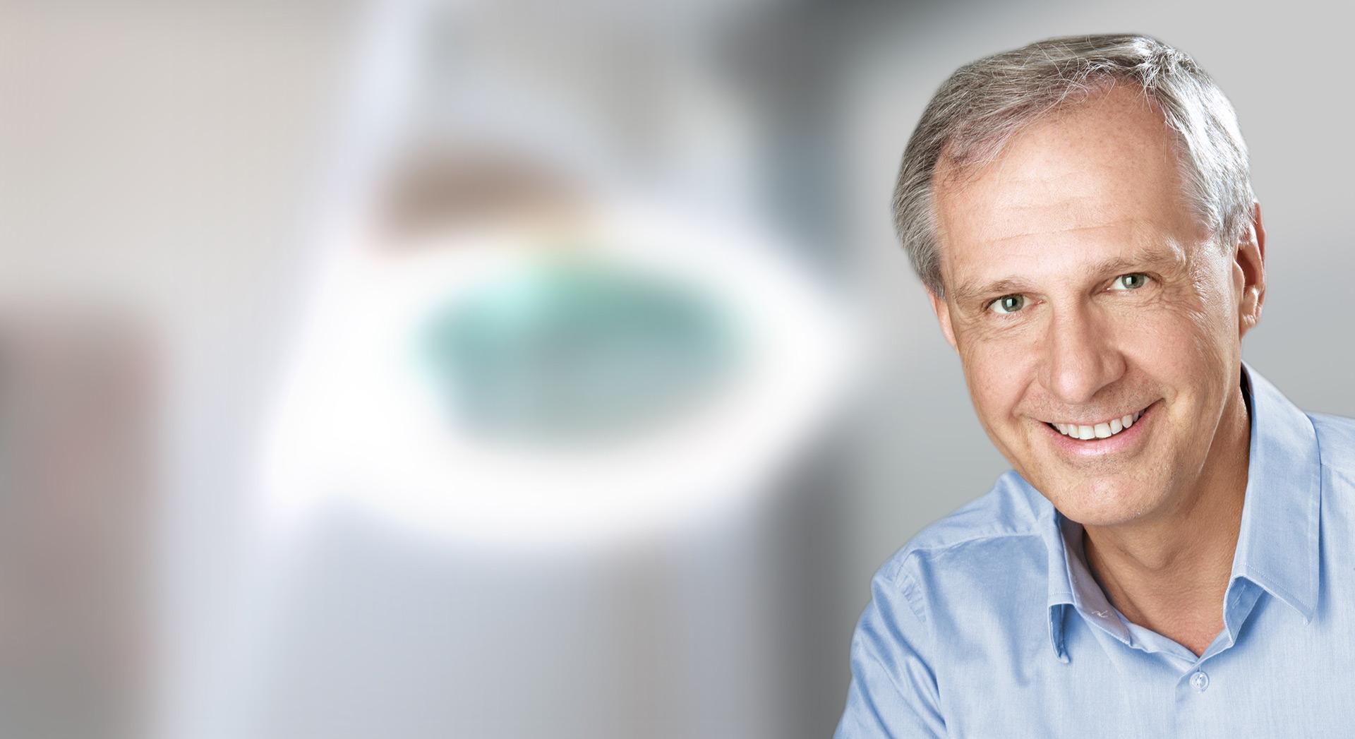 prof dr med bernd kleine gunk frauenarzt. Black Bedroom Furniture Sets. Home Design Ideas